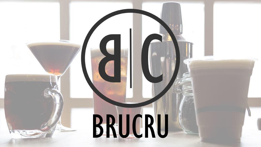 BruCru