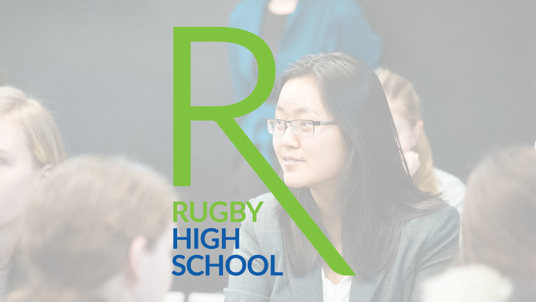 Rugby High School