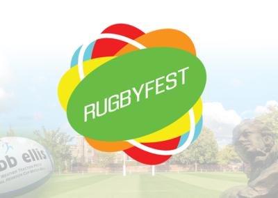 RugbyFest