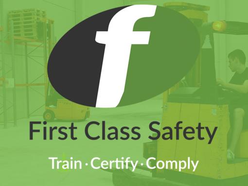 First Class Safety