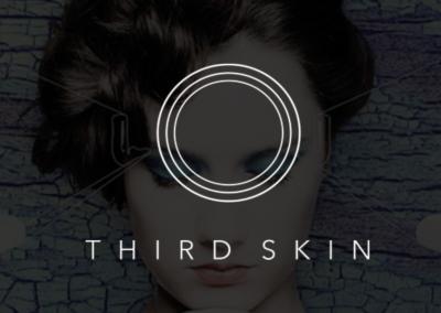 Third Skin (HY)