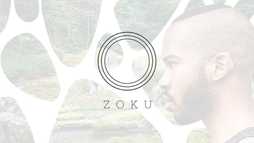 Zoku (Hy)